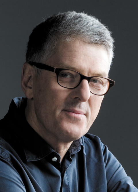 david marr journalist essay