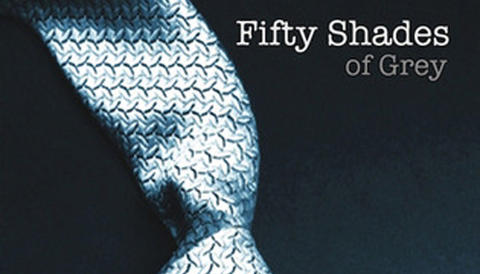 Promo image for 50 Shades of Bad (And Good)