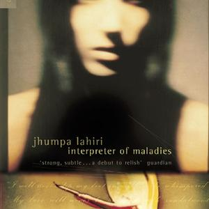 Promo image for Interpreter of Maladies