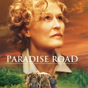 Promo image for Paradise Road