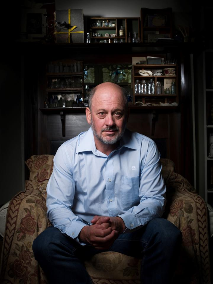 quarterly essay promotional offer