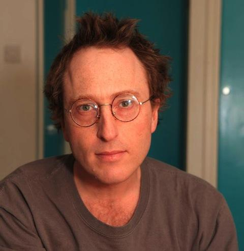 Jon Ronson: as an interviewer, he is a master at turning unassuming into a deadly effective art form.