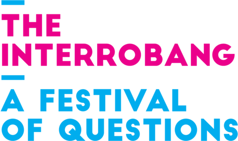 The Interrobang: a festival of questions, from the Wheeler Centre. 27-28 November 2015.