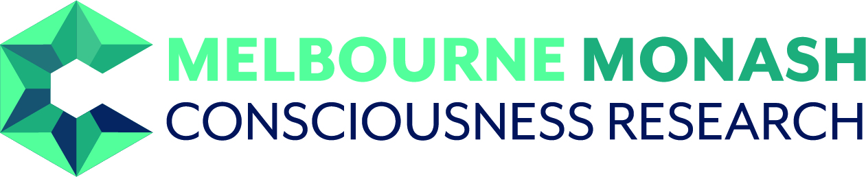 Melbourne Monash Consciousness Research Logo