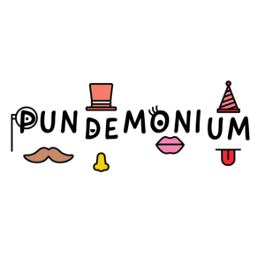 Promo image for Pundemonium