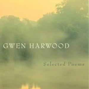 Promo image for Gwen Harwood: Selected Poems
