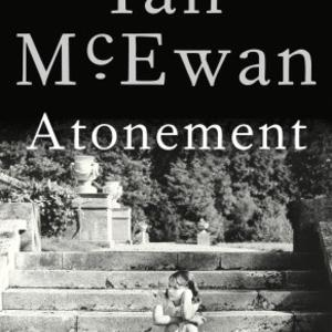 Promo image for Atonement