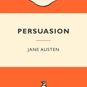 Promo image for Persuasion
