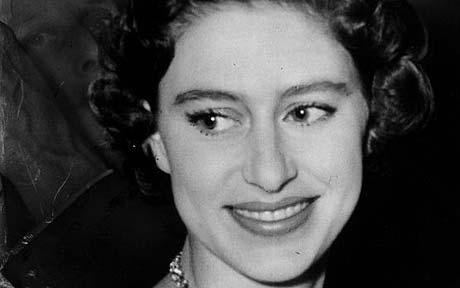 'In 1955 Princess Margaret had been forced to repudiate marrying a divorced man. Since then, three of Queen Elizabeth II's four children have divorced.'
