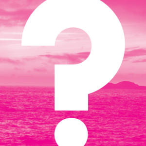 Promo image for 'Who', 'What', 'When'... Interrogative Words Rated out of Ten