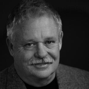 Promo image for Armistead Maupin