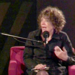 Cover image for of Susie Orbach