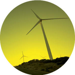 Promo image for Future Energy Solutions: Powering a Sustainable Tomorrow