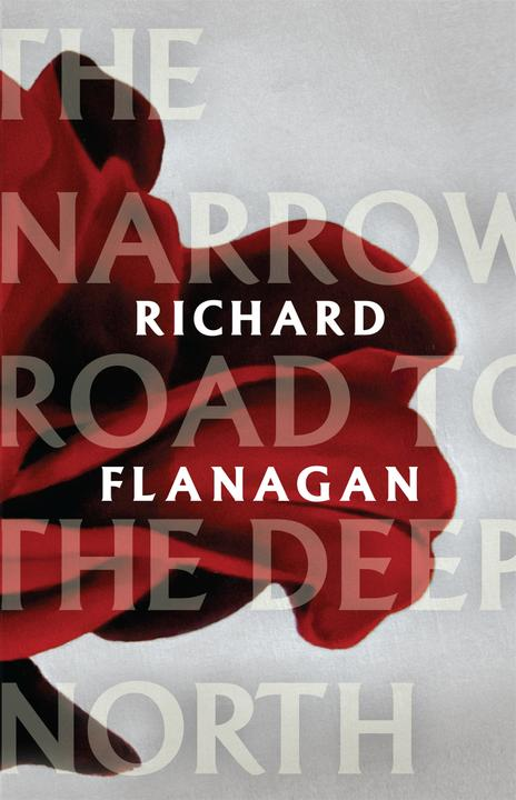 Cover image for The Narrow Road to the Deep North