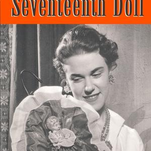 Promo image for Summer of the Seventeenth Doll