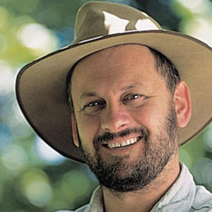 Promo image for Saving Native Species and Our Moral Code: With Tim Flannery