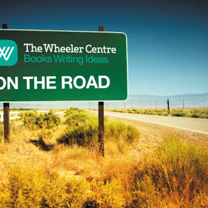 Promo image for On the Road: Wangaratta