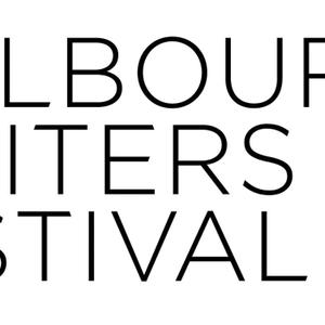 Promo image for The New Year: Melbourne Writers Festival
