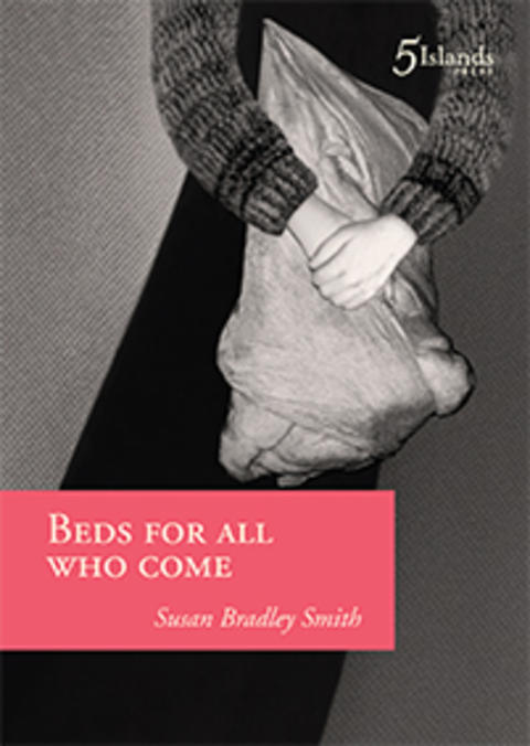 Cover image for Beds For All Who Come