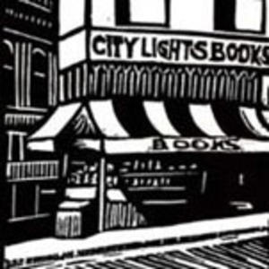 Promo image for Oh, How We Love a Good Bookshop!