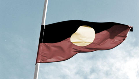 Cover image for of 25 Years … and Counting: The Royal Commission into Aboriginal Deaths in Custody