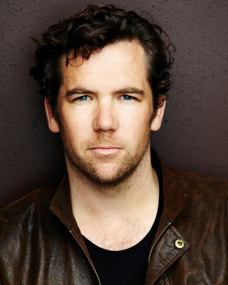 Image result for patrick brammall