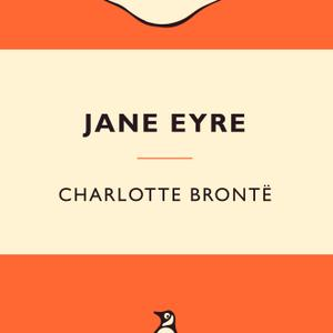 Promo image for Jane Eyre