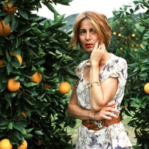 Promo image for Chris Kraus