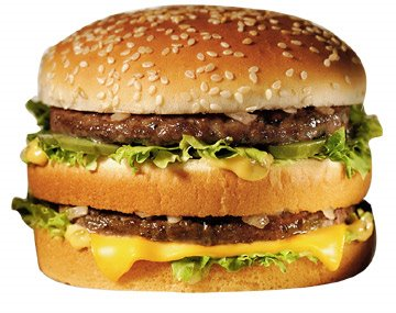 A Big Mac in mining boom town Karratha costs $9.65; rents for a two or three bedroom house are $1650 to $1900 a week.