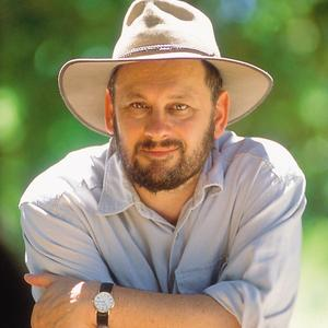 Promo image for Quarterly Essay: On Politics and Conservation: Tim Flannery