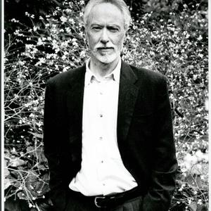 Promo image for J.M. Coetzee: A Reading
