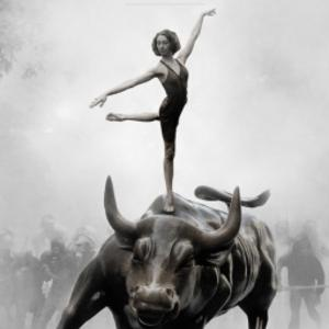 Promo image for Occupy Wall Street Movement Goes Global