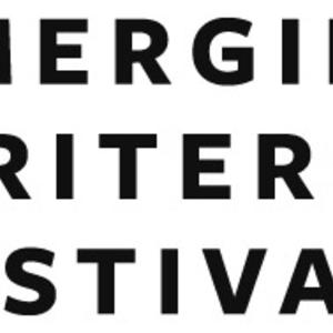 Promo image for The Emerging Writer