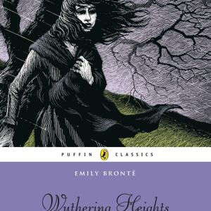 Promo image for Wuthering Heights