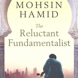 Promo image for The Reluctant Fundamentalist