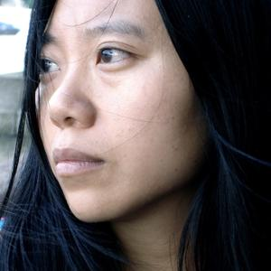Promo image for Xiaolu Guo: I am China