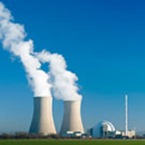 Promo image for IQ2 Debates: Australia Should Embrace Nuclear Power