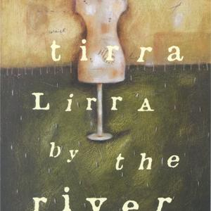 Promo image for Tirra Lirra by the River