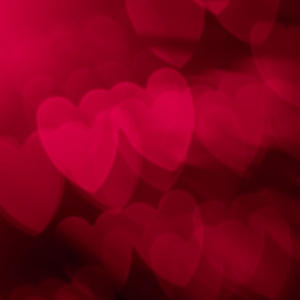 Cover image for A Week of Love & Lust