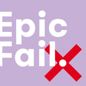Promo image for Epic Fail