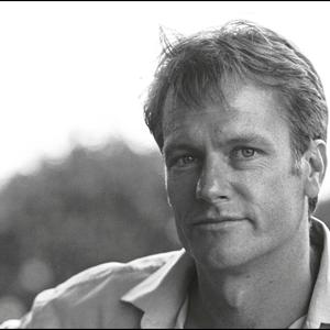 Promo image for William McInnes