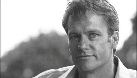 Cover image for of William McInnes