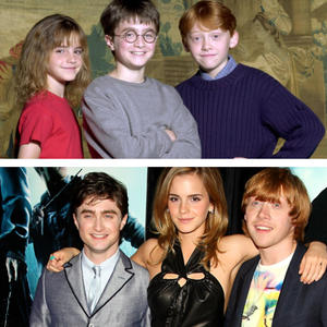 Promo image for 'Sometimes Dead is Better': On Fan Fiction, J.K. Rowling and the Afterlife of Harry Potter