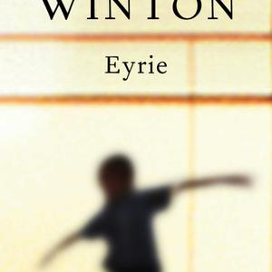 Promo image for Tim Winton: Eyrie