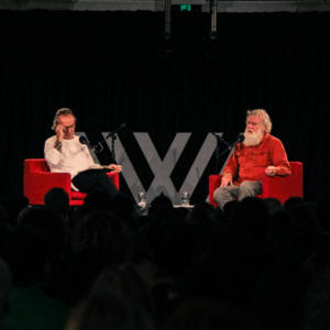 Cover image for of Dark Emu: Bruce Pascoe and Tony Birch in Conversation