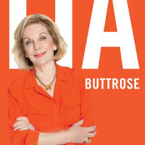 Promo image for Bendigo Writers Festival Saturday Keynote: Ita Buttrose