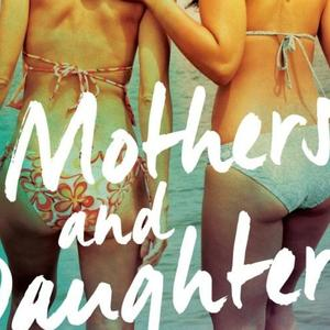 Promo image for Refusing Not to See: On Kylie Ladd's Mothers and Daughters