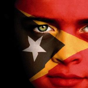 Promo image for Human Rights and East Timor: Remembering East Timor's Former Political Prisoners