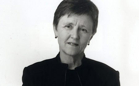 Helen Garner: 'The grandeur or the squalor of another person's suffering seeks out your limits and reveals them to you in a blazing light.'