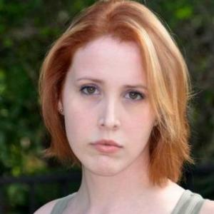 Promo image for It's Okay to Feel: Dylan Farrow and the Polemics of Grief